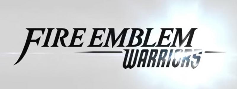 0feb69da8d9f214b15d3a82378508816 fire emblem warriors logo 1