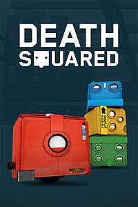 Death squared switch