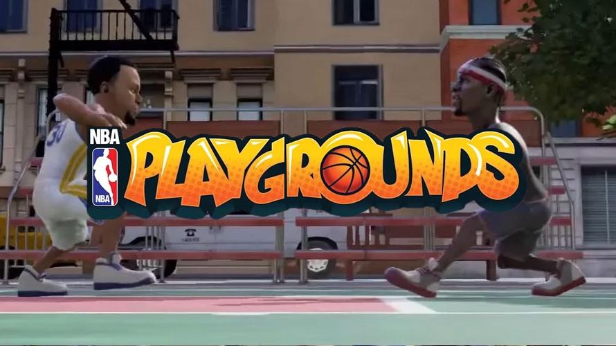 Gaming 20170406 nbaplaygrounds