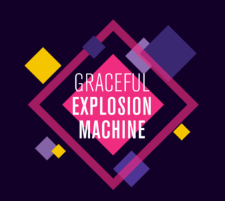 Gracefulexplosioncover