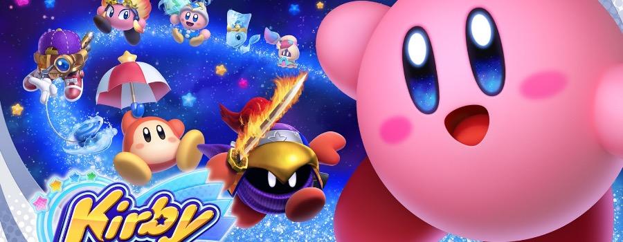 Kirbysacover