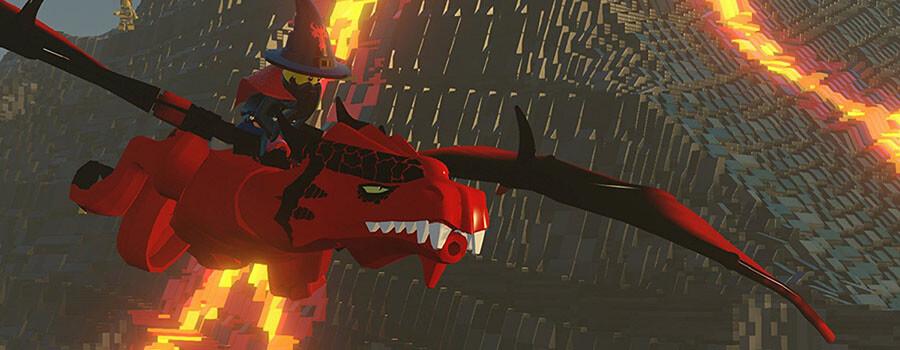 Legoworldsswitch