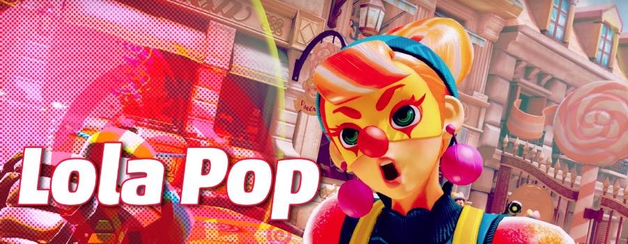 Lolapop2