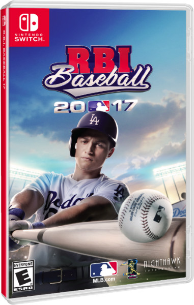 Mlb rbi 17 switch us 3d cover 1