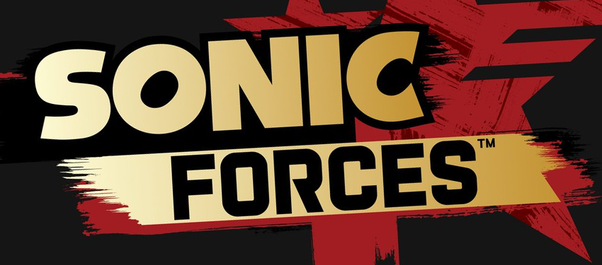 Sonicforces 850x375