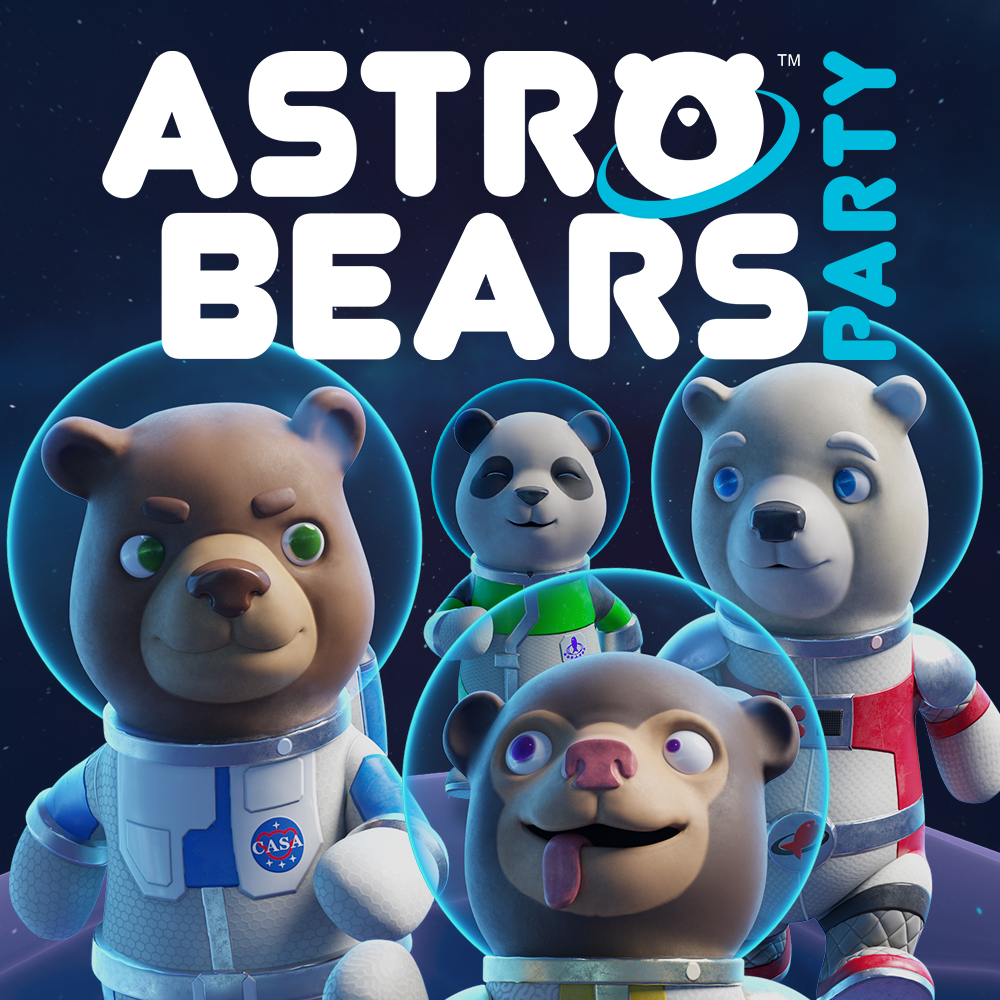 Sq nswitchds astrobearsparty