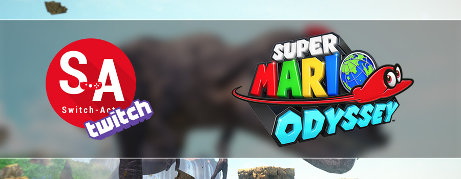 Supermarioodyssey 1