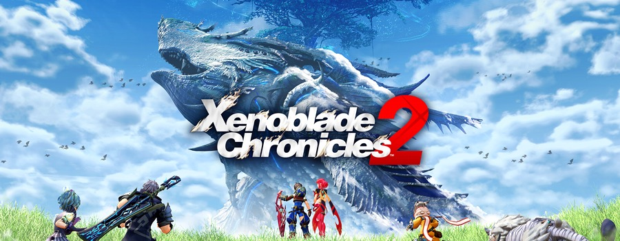 Xenobladechronicles2 1