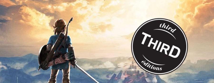 Zeldacs2cover